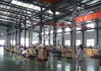 生产中的阜阳scb10干式变压器
